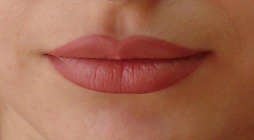 татуаж губ хной фото отзывы богатый
