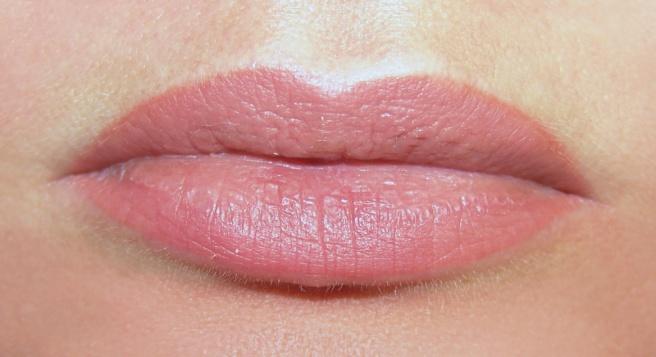 подготовка к татуажу губ