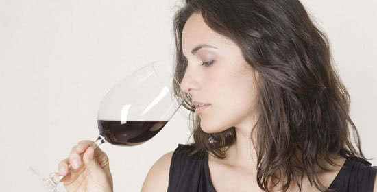 Можно ли пить алкоголь после татуажа бровей? Влияние алкоголя на организм человека после перманентного макияжа