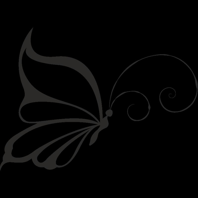 картинки контуры для тату благородных девиц исторический