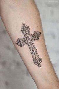 религиозный для мужчин